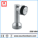 High Quality Stainless Steel Glass Connection (ESE-09A)