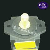 China Blince PV2r Variable Vane Pump