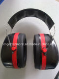Double Casing Folding Earmuff/Safety Ear Cover