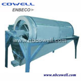 Stainless Steel Large Size Porous Roller