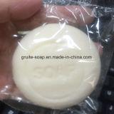China Manufacturer Wholesale 125g Toliet Bath Soap