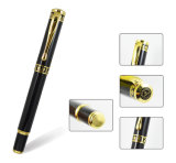 Embossed Metal Pen, Customized Engraved Pen (LT-C154)