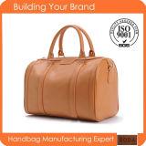 New Design Lady Fashion PU Handbag (BDM062)