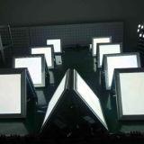 High Quality 12watt LED Panel Lamp with Ce RoHS Certification, 6W 9W 12W 15W 18W 20W