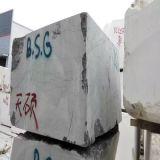 Bulgaria Grey Marble Stone Blocks