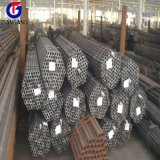 P2 Alloy Steel Seamless Tube
