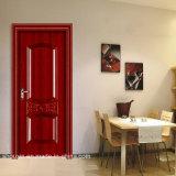 Best Sale Machines Making Security Wooden Door (sx-5-1039)