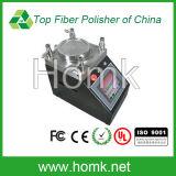 Colorful Touch Screen Programmable Fiber Polishing Machine