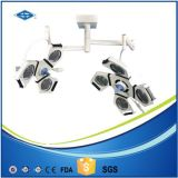 Color Temperature LED Bulb Operating Room Lights (YD02-LED3+4)