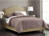 2016 Modern Wooden Bedroom Furniture