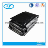 Heavy Duty Strong Dustbin Plastic Bag at Factory Price