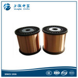 CCS Copper Clad Steel Earth Earthing Strand Wire for Grounding