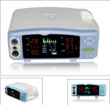 Patient Monitor Vital Signs Monitor (AM-III)