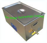 22L 480W Digital Dental Ultrasonic Cleaner with Heating