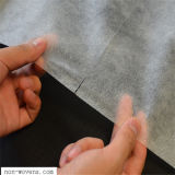 PP Ponwoven Perforated Fabric