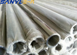 Tp316L SUS316L Stainless Steel Pipe