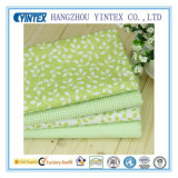 Yintex Comfortable Hot Sale Luxury Smooth Fabric