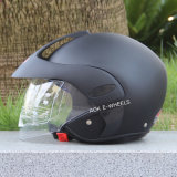Motorcycle Accessories/Parts, Open/Full Face Helmet, Safety Helmet (MH-002)