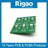 PCB (Rigao PCBA-86)