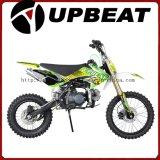 Upbeat Motorcycle 140cc Pit Bike 125cc Pit Bike 140cc Dirt Bike