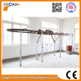 Powder Coating Line Conveyor System / Chain