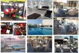 2016 Hot Sell Sofa Set Outdoor Rattan Furniture Wicker Garden Furniture