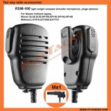 Handsfree Speaker Microphone for SL25 SL55