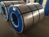Galvanized Steel Plate of Hot Dipped