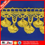 Global Brands 10 Year Good Price French Lace