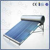 Specially Designed Pre-Heating Solar Power Water Boiler