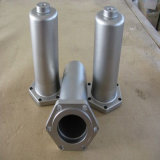 Customized Stainless High Precision Marine / Boat Casting Part