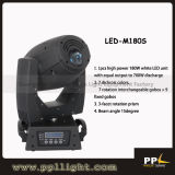 High Power 180W Spot LED Moving Head Light