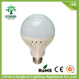 3W 5W 7W 9W 12W 2 Years Warranty Lamp LED Bulb Light with CE/RoHS