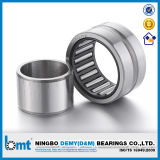 Superior Quality & Service Needle Roller Bearings