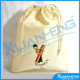 Recycled Canvas Cotton Bag Promotional