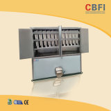 Widely Used in Hotels Ice Cube Machine (CV5000)