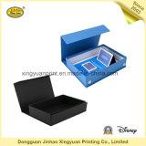 Customized Match Box Style Rigid Box (JHXY-PBX16041905)