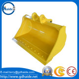 Excavator Mud Bucket/Wide Bucket/Cleaning Bucket