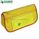 Cheap Pretty Pencil Case Custom Printed Kids School Pencil Bag Pouch