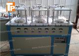 Concrete Water Impermeability Apparatus/Concrete Water Permeability Apparatus
