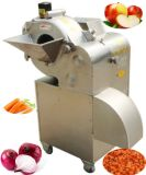 New Commercial Electric Vegetable Slicer Machine
