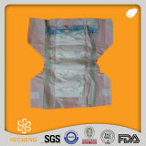 Wholesale Disposable New Baby Alive Diapers