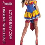 Fashion Party Sexy Princess Adult Costume (L1450)