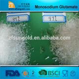 Mono Sodium Glutamate 99%