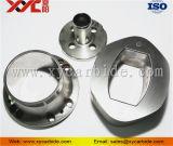 Wear Resistant Tungsten Carbide Profiled Parts Dies/ Roller /Steel