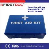 First Aid Kit PP Material Qan1060-1