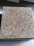Chinese Granite, G682 Yellow Curbstone, Paving Stone