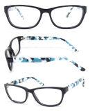 Unisex Acetate Optical Glasses for Men and Women9 (OA342010)