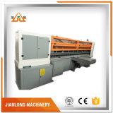 Pneumatic Venner Clipper Made in Jianlong