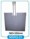Home Appliance Roll Bond Evaporator